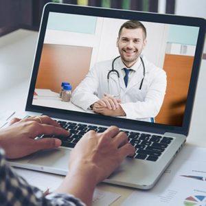 Genet-Care-Visita-Specialistica-Online