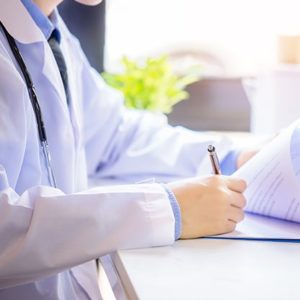 Genet-Care-Medici-Genetisti