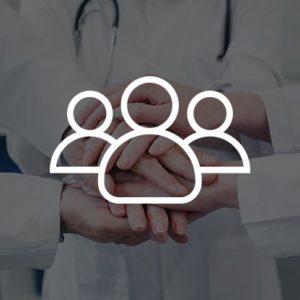 Genet-Care-Unisciti-Al-Network
