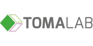 Toma-Lab-Busto-Arsizio-logo