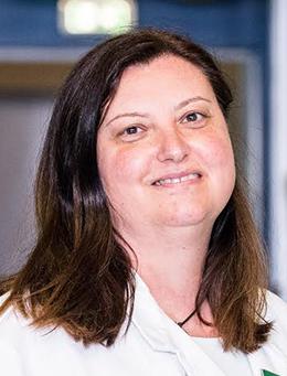 Dottoressa Elena Repetti