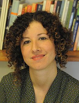 Lucia Guarnaccia